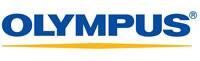 Olympus NDT Inc Logo