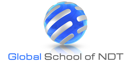 Global School of NDT - GSNDT